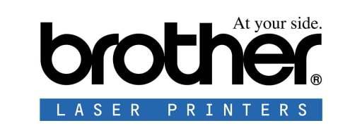 Brother Printer Keeps Going Offline