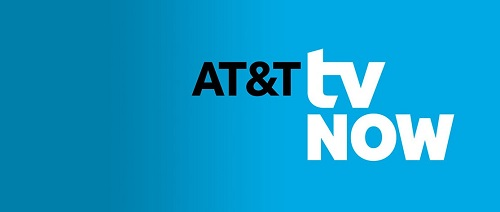 How to Watch HBO Live without Cable - AT&T Tv Now