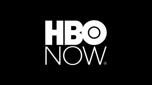 How to Watch HBO Live without Cable - HBO Now