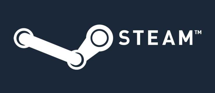 How to Refund a Gifted Game on Steam