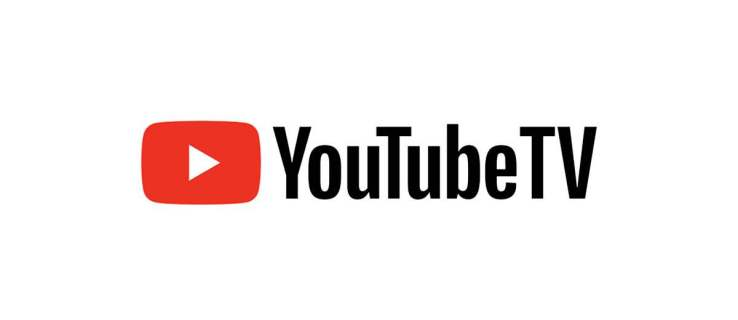 How to Change Your Language on YouTube TV