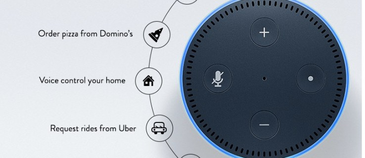 Amazon Echo Won't Connect to Wi-Fi [Quick Fixes]