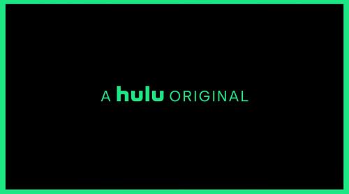 hulu original