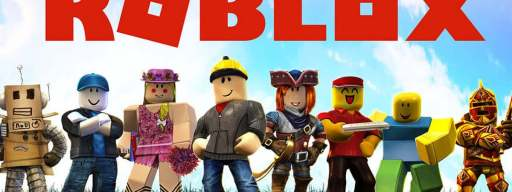 roblox how to make your character small