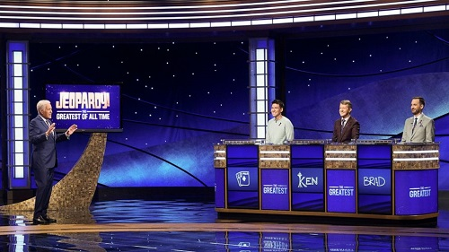watch jeopardy without cable