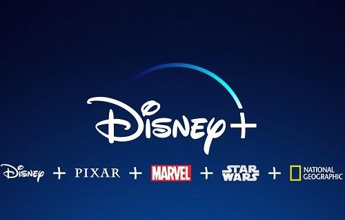 How to Download Disney Plus on Hisense Smart TV