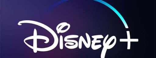 Disney Plus Error Code 42 - How to Fix