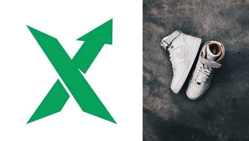 How to Check Order Status on StockX