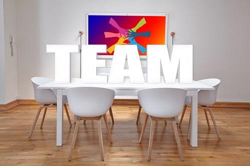 Microsoft Teams How to Delete Team