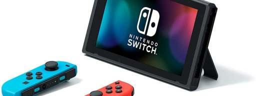 how to watch twitch on nintendo switch