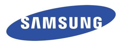 samsung tv how to clear & delete cache