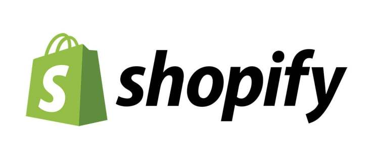 How to Print an Invoice on Shopify