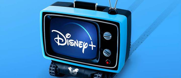 How to Manage Subtitles on Disney Plus [All Major Devices]