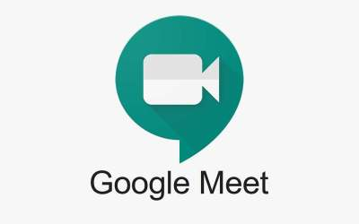 How to Schedule a Meeting in the Future in Google Meet