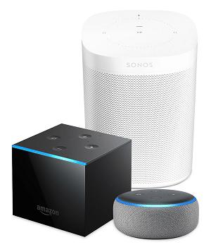 How to Setup Apple Music on Amazon Echo Device