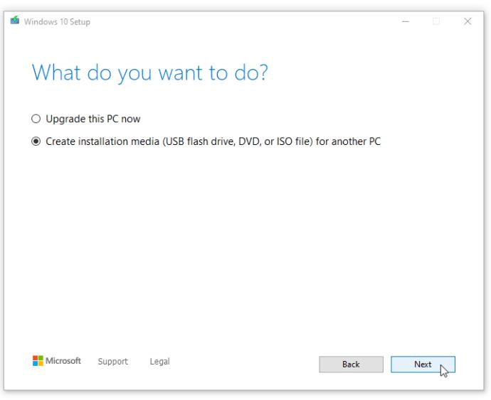 Sửa lỗi Start menu Windows 10 triệt để với 4 cách đơn giản 4