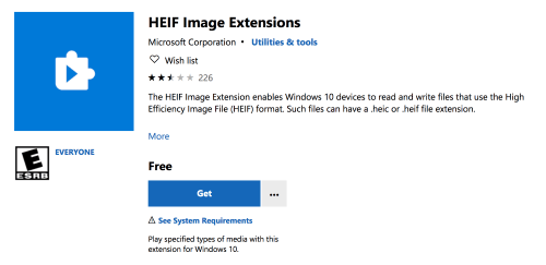 heic to jpg how to convert images files