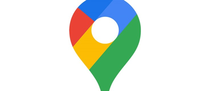 how to open street view on the google maps app