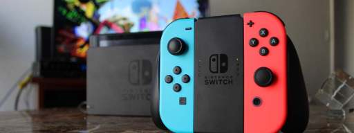 how to tell if nintendo switch is stolen