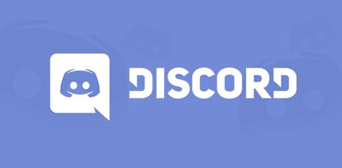 логотип раздора