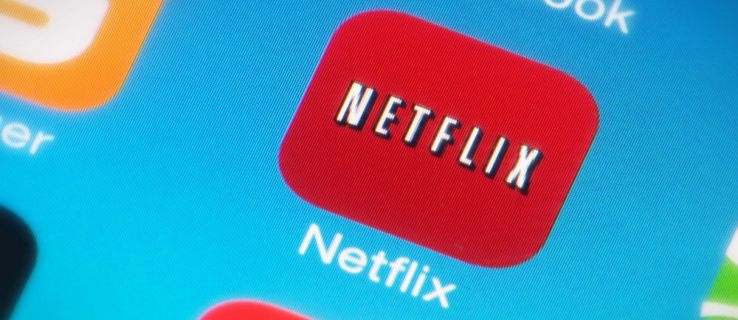 Using Parental Controls For Blocking Shows On Netflix