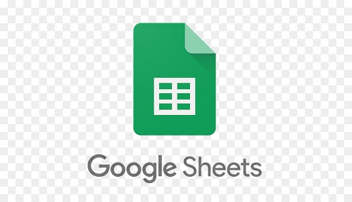 Таблицы Google: только просмотр для редактирования