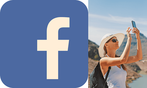 How to Add Music to Facebook Story