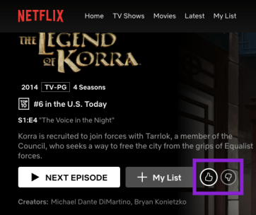 How To Remove Netflix Recently Watched Shows