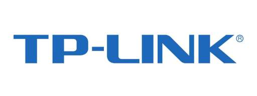 tp link ac1750 how to change channel