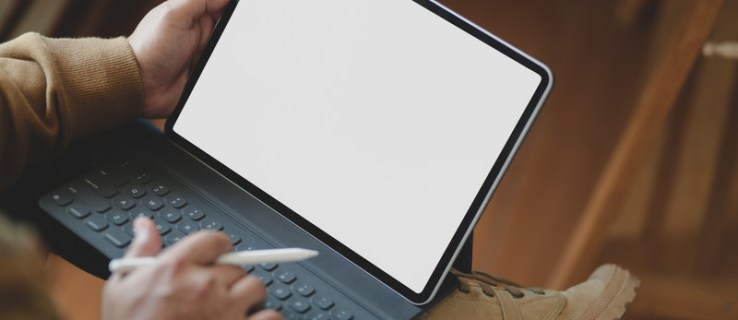 Canva Person Holding White Laptop Computer 1