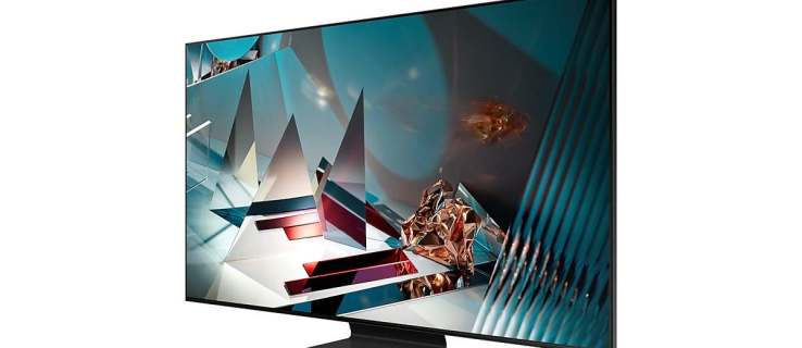How to Tell if a Samsung TV Supports Chromecast
