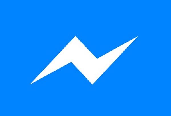Download messenger facebook Messenger for