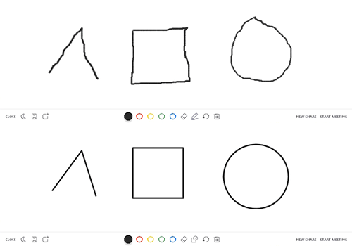 How to Use Whiteboard