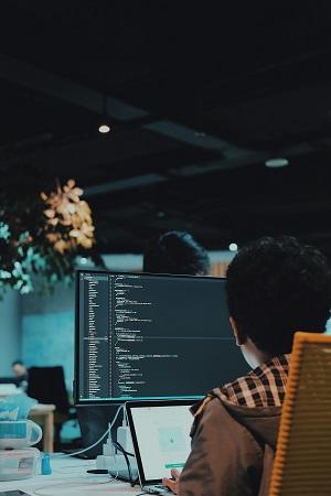 Visual Studio Code With Bitbucket