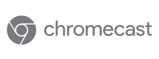 What is the Chromecast App for Android
