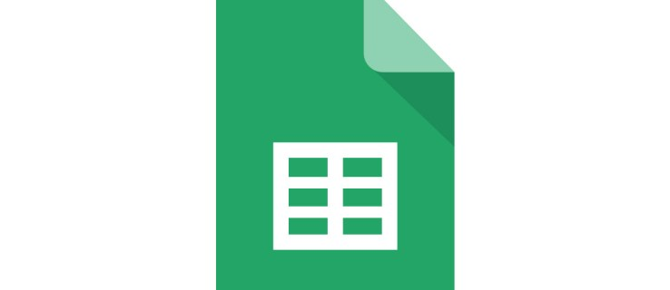 Can You Make Row Sticky in Google Sheets