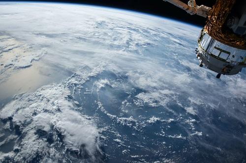 Cómo cambiar el año en Google Earth