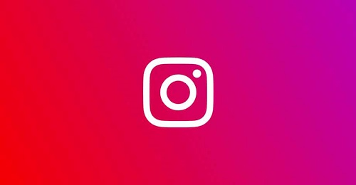 Instagram How to Change Account Phone Number