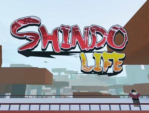 shinobi life 2