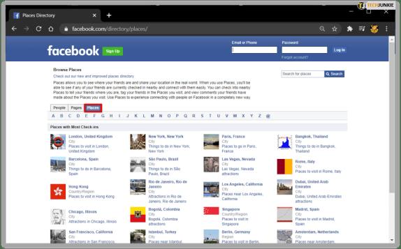 Up wwwfacebook com login sign koleos.renault.com.br
