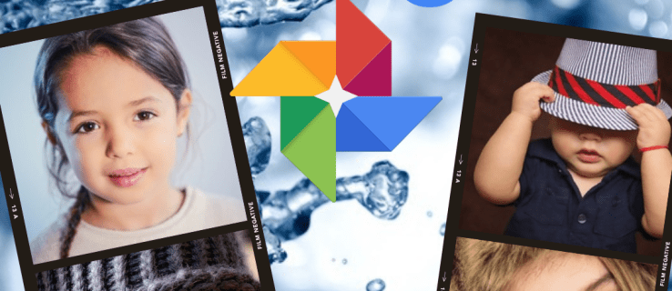 How to Add Location Information to Your Google Photos