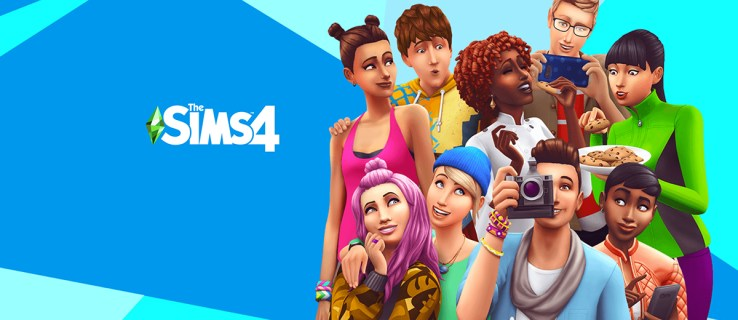 How to Change Traits in The Sims 4