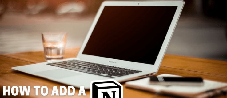 How to Add a Workspace in Notion