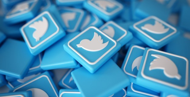 How to Change Your Username and Display Name on Twitter from Any Device
