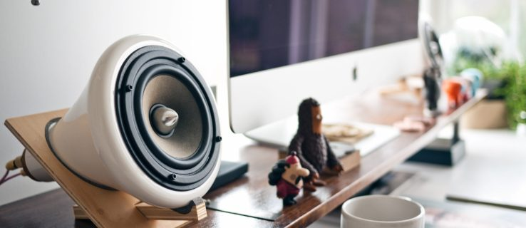 Pruebe estas soluciones cuando su sonido no funcione en Chrome