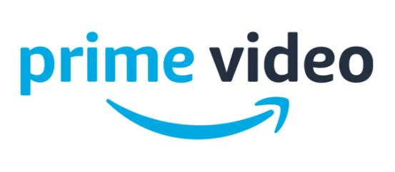 Amazon Prime on Discord