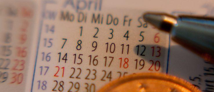 How to Add Birthdays to Google Calendar