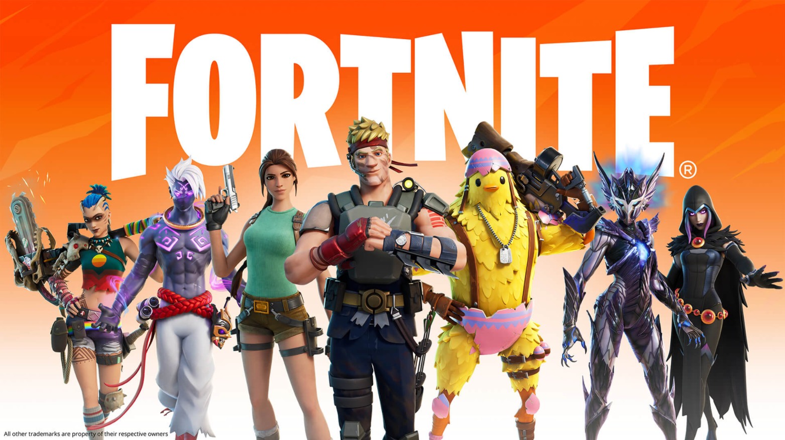 What Kind Of Audio Does Fortnite Support How To Enable Voice Chat In Fortnite