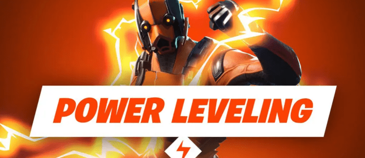 How to Get Supercharged XP in Fortnite