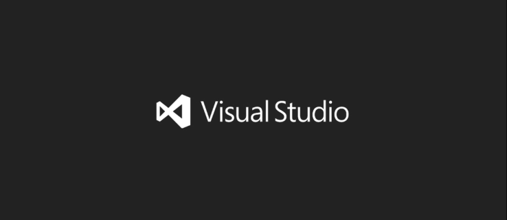 How to Open Multiple Files in VS Code